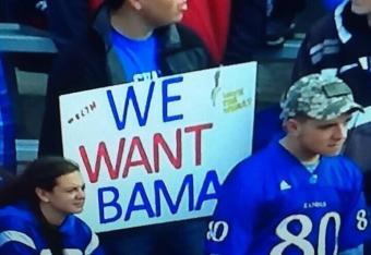 we want bama.jpeg
